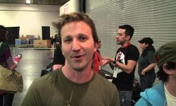 Breckin Meyer HD pictures