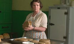 Brenda Blethyn HD pictures