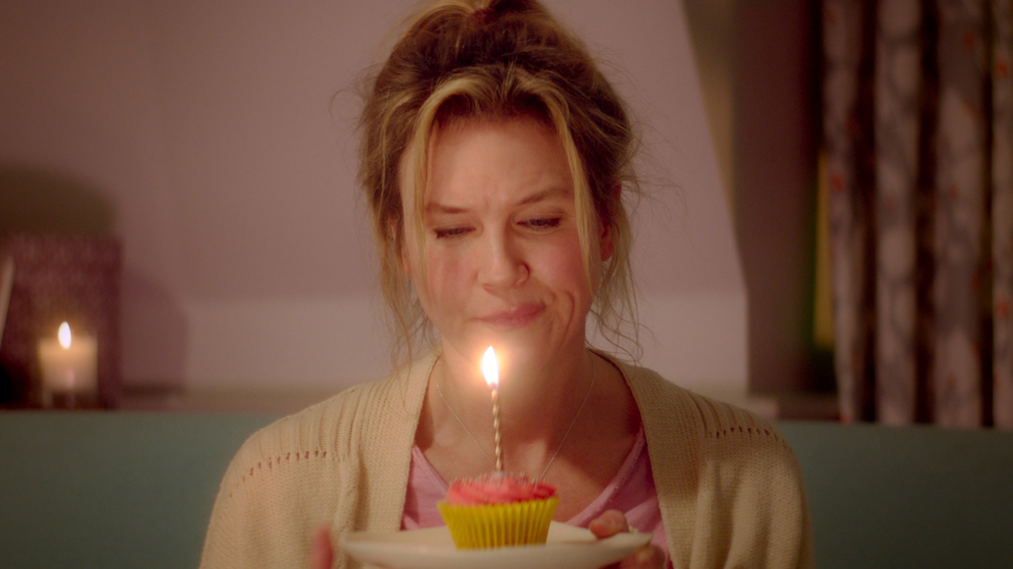 Bridget Jones's Baby HD pictures