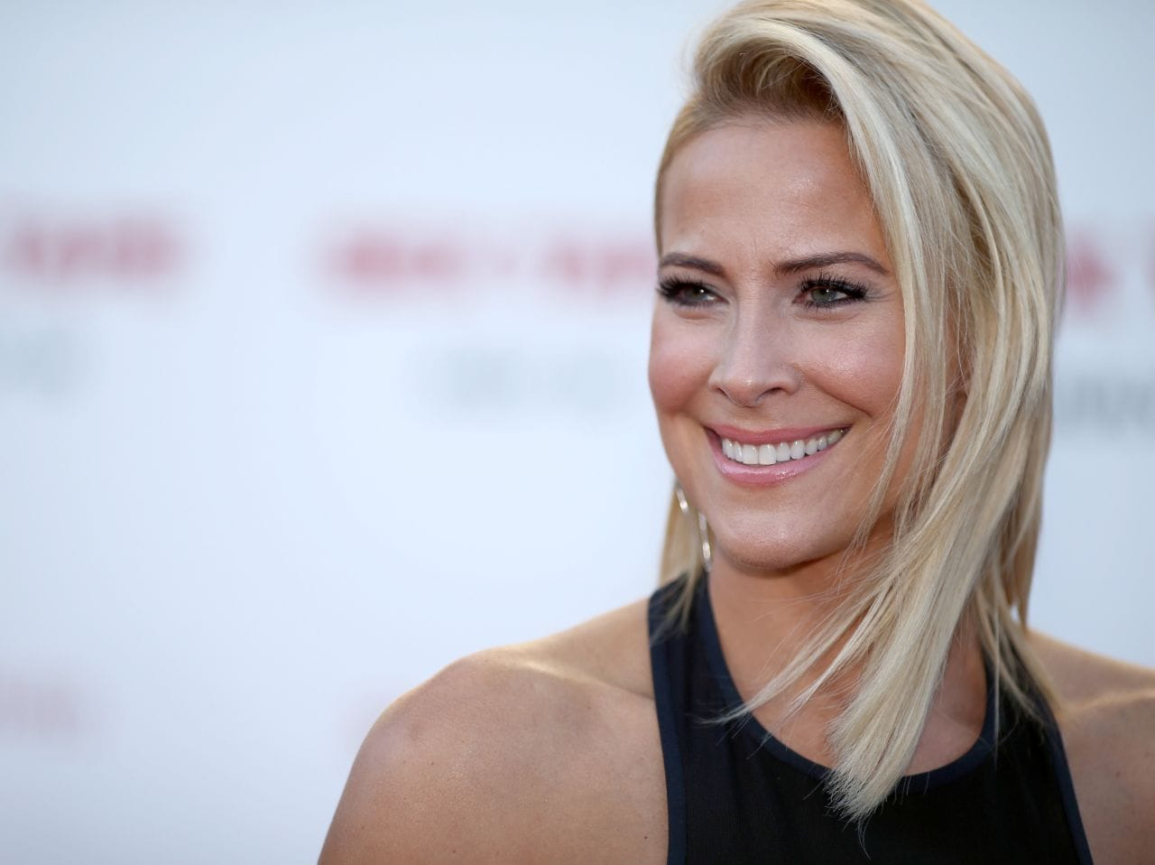 Brittany Daniel HD pictures