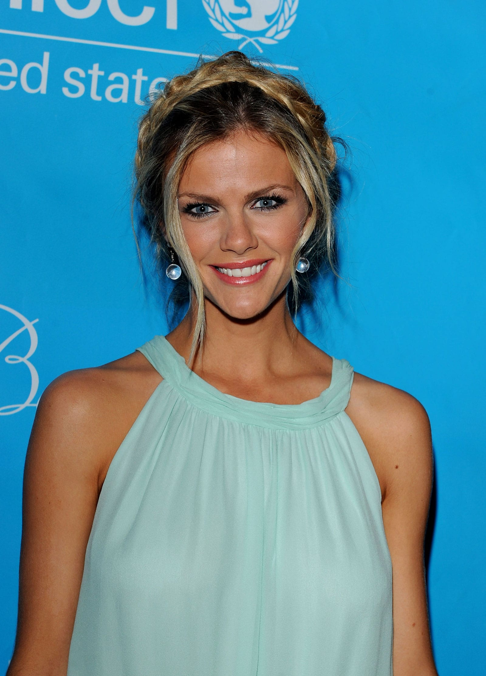 Brooklyn Decker HD pictures
