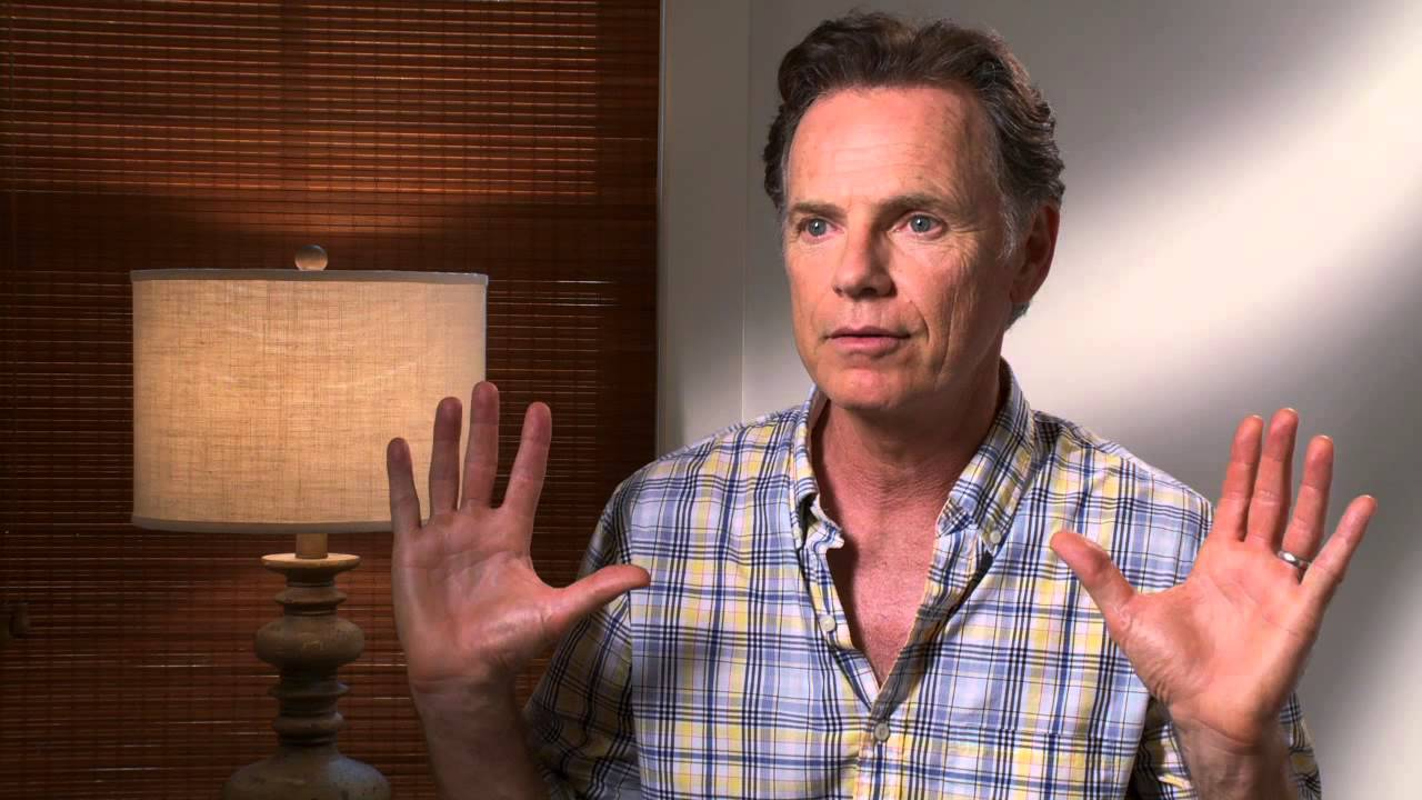 Bruce Greenwood HD pictures