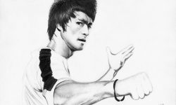 Bruce Lee HD pictures