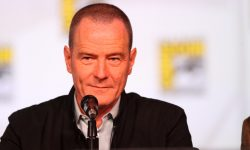 Bryan Cranston HD pictures
