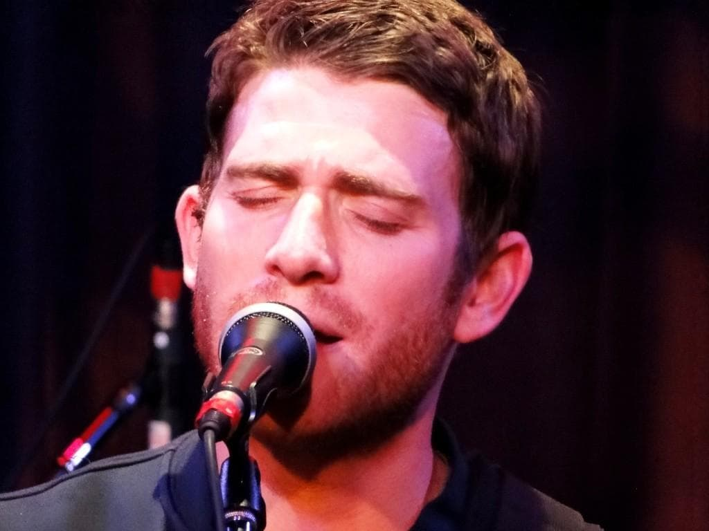 Bryan Greenberg HD pictures