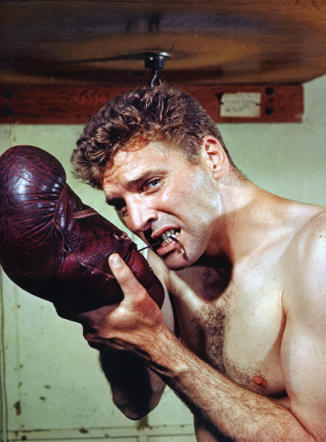 Burt Lancaster HD pictures