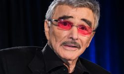 Burt Reynolds HD pictures