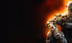 Call of Duty: Black Ops 3 HD pictures
