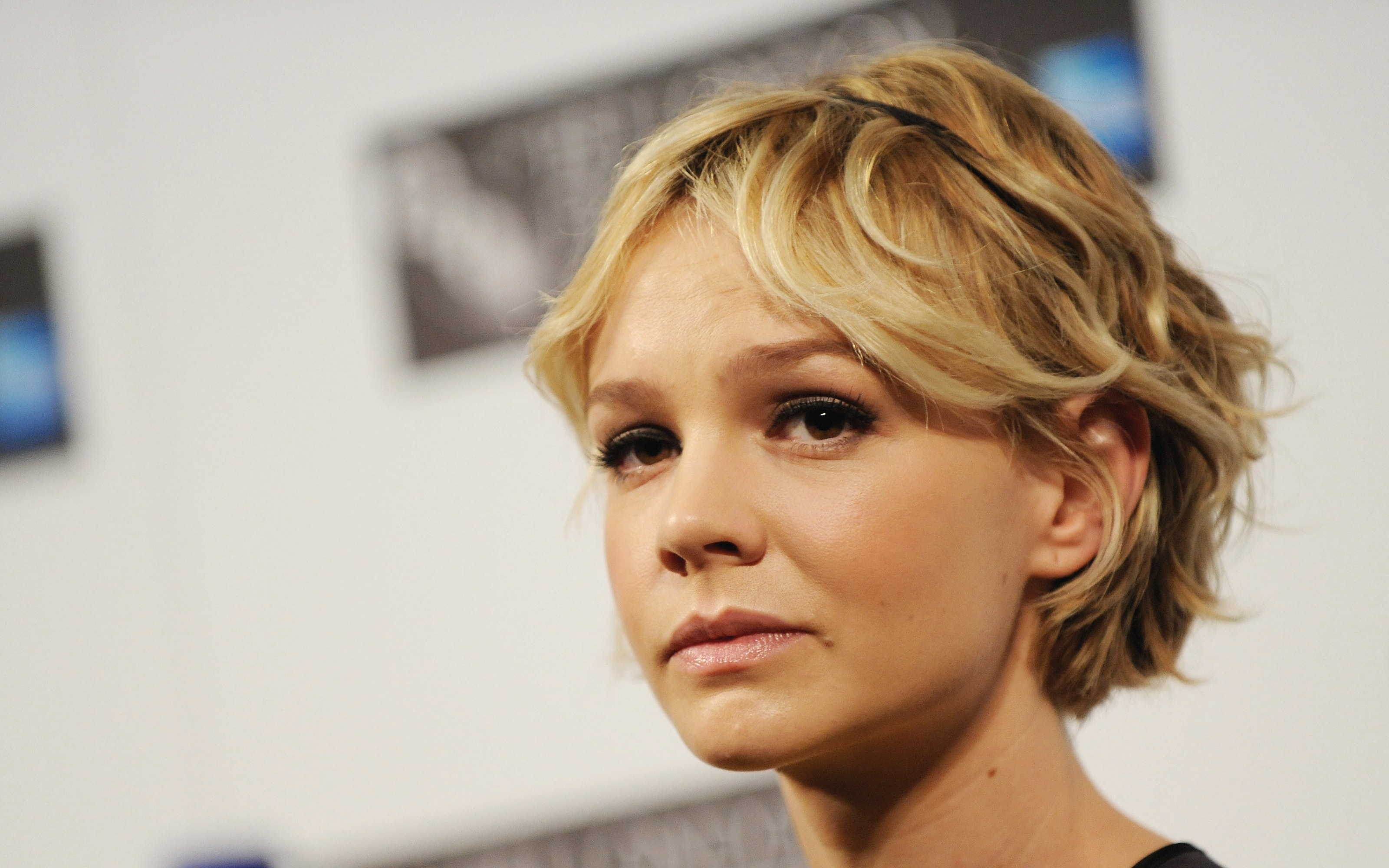 Carey Mulligan HD pictures