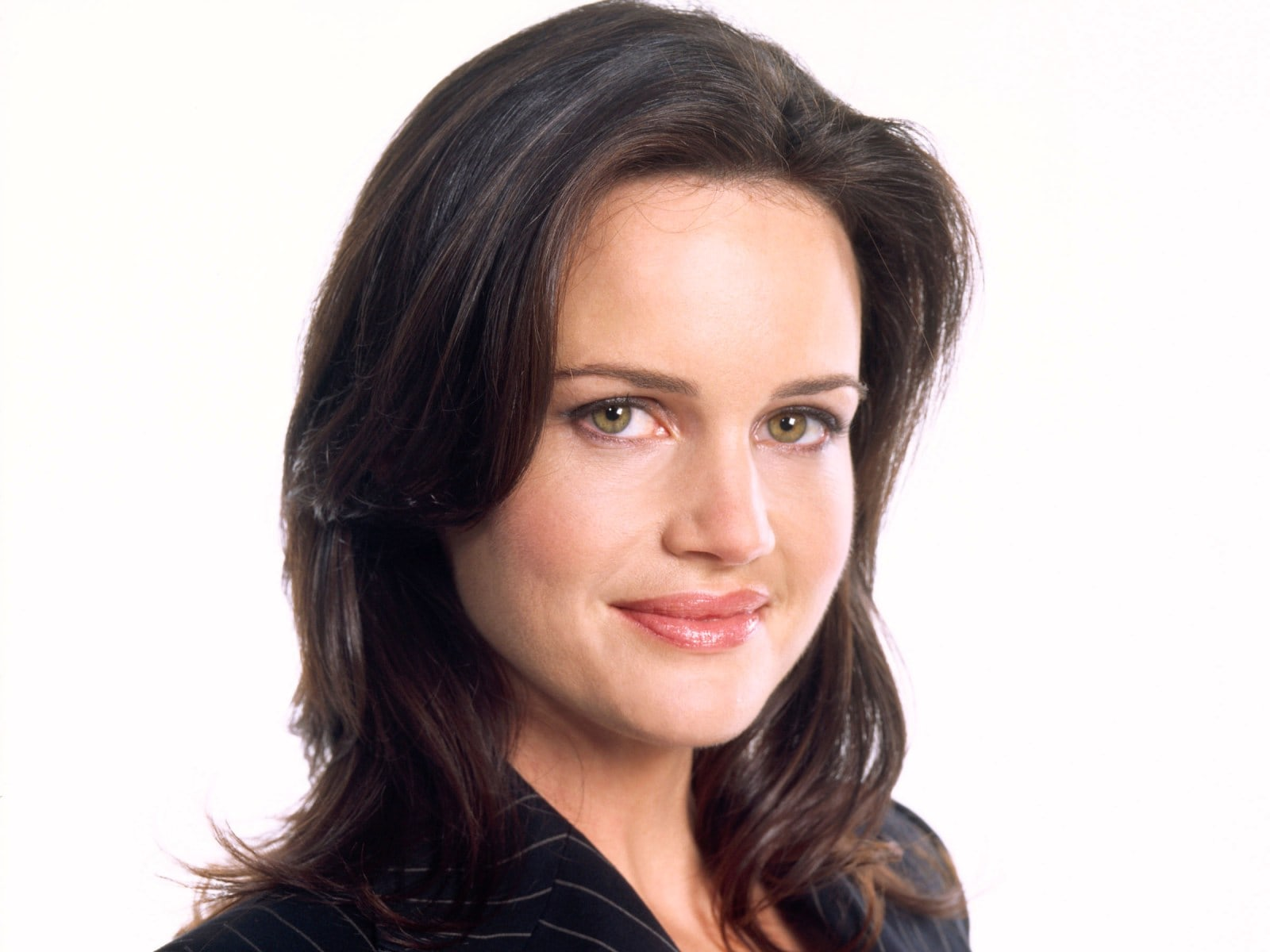 Carla Gugino HD pictures