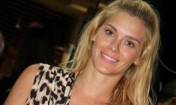 Carolina Dieckmann HD pictures