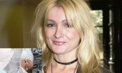 Caroline Aherne HD pictures