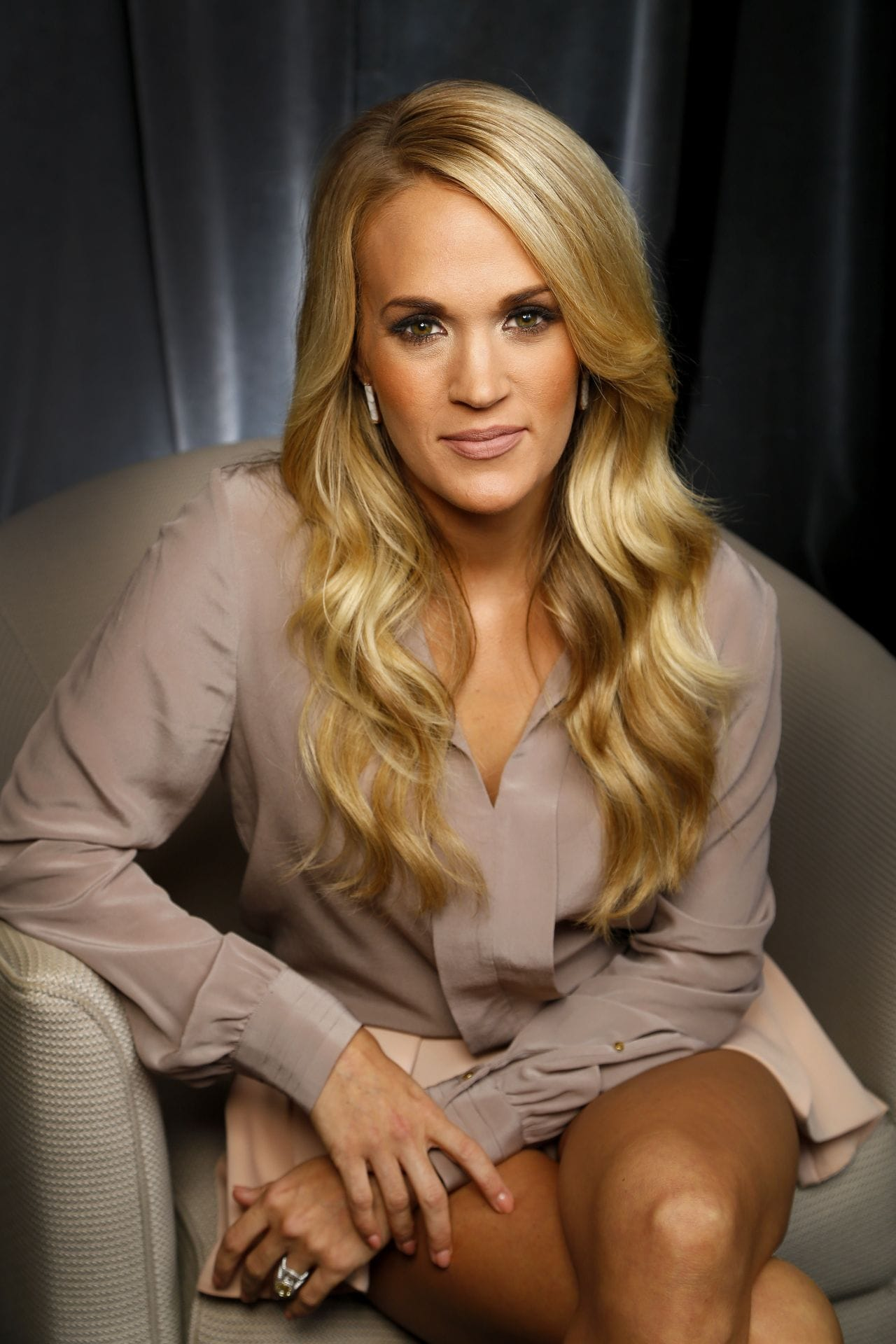 Carrie Underwood HD pictures