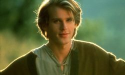Cary Elwes HD pictures