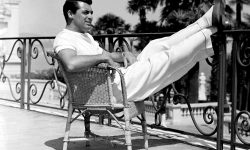 Cary Grant HD pictures