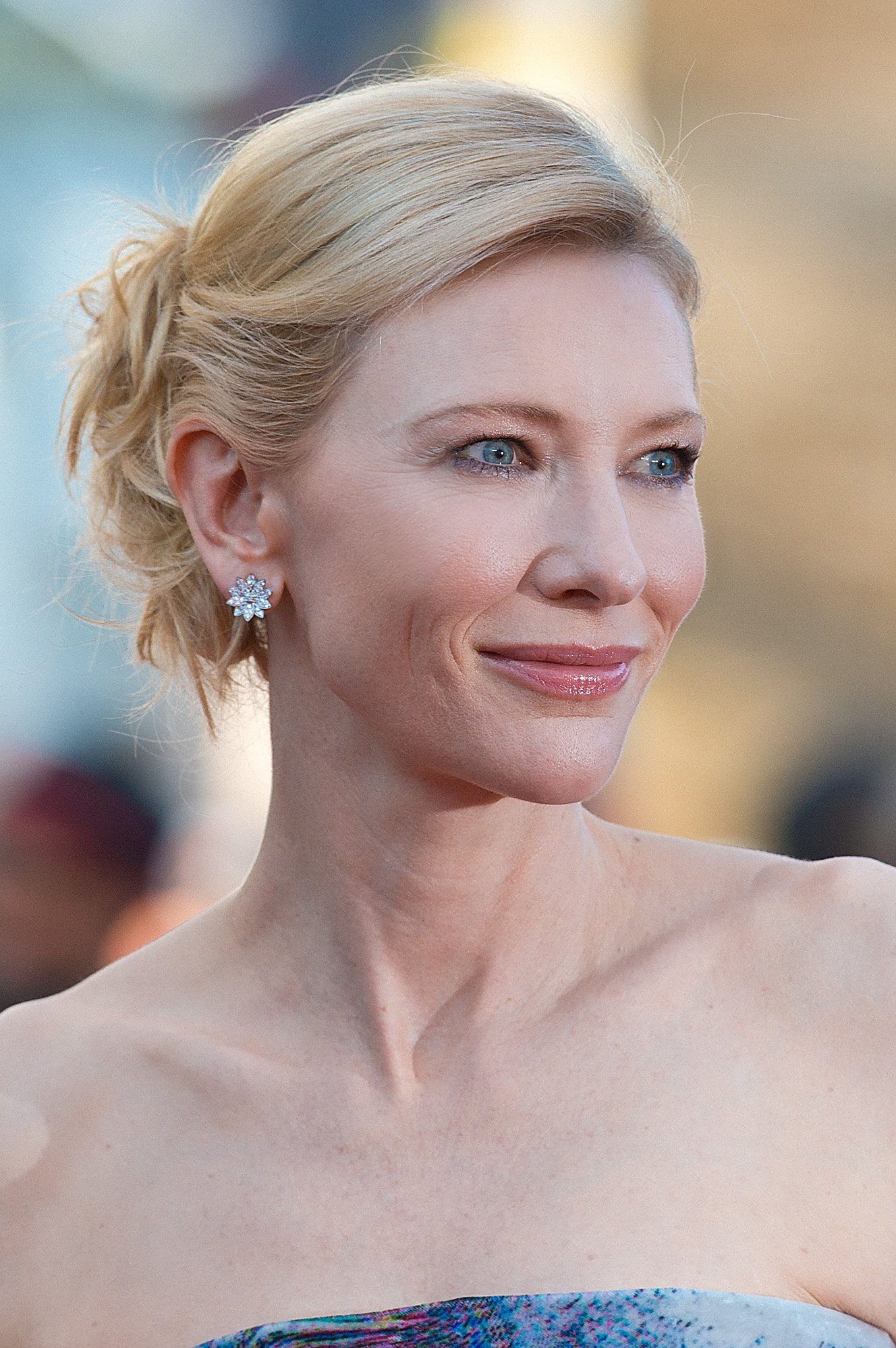 Cate Blanchett HD pictures