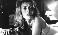 Catherine Deneuve HD pictures