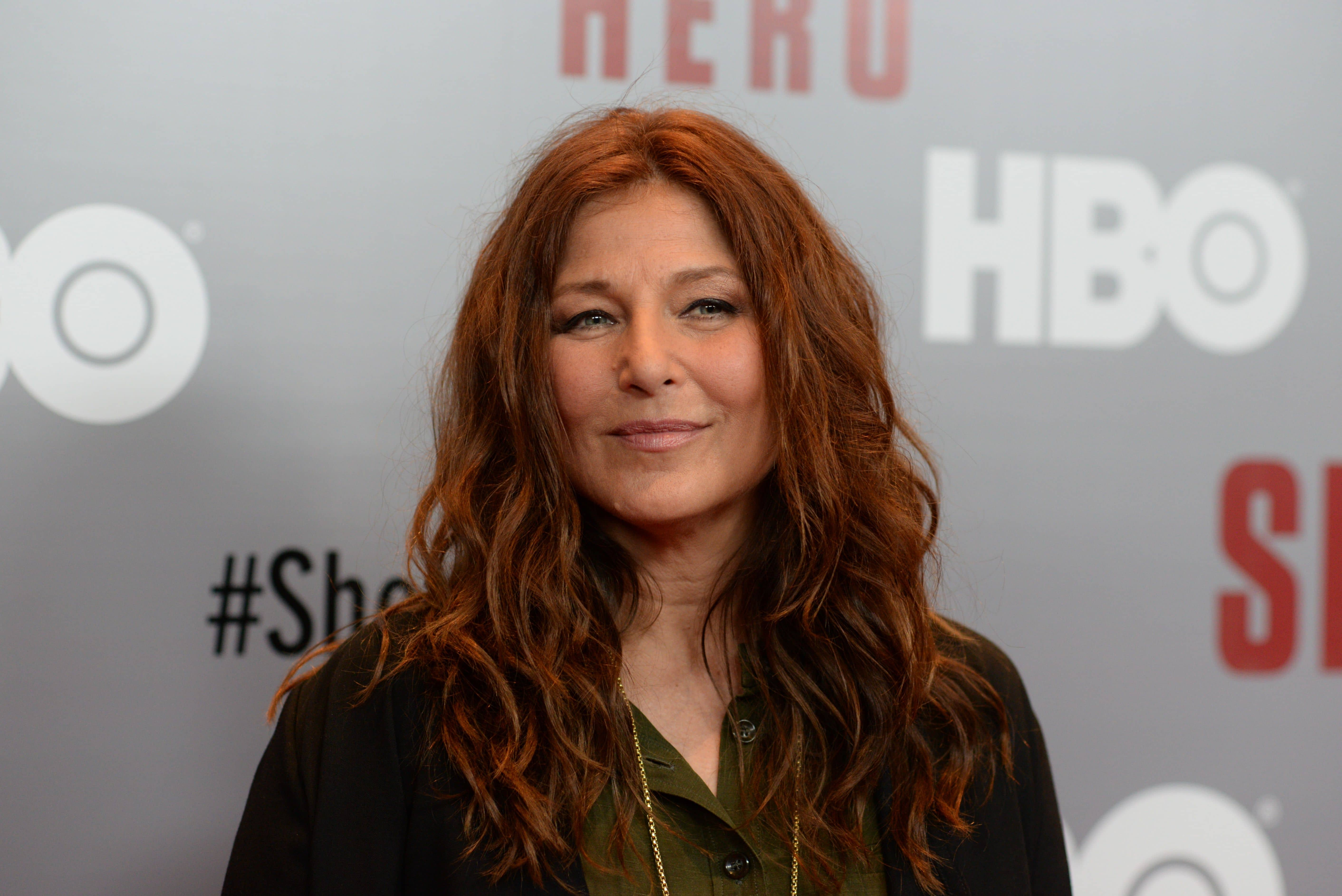 Catherine Keener HD pictures