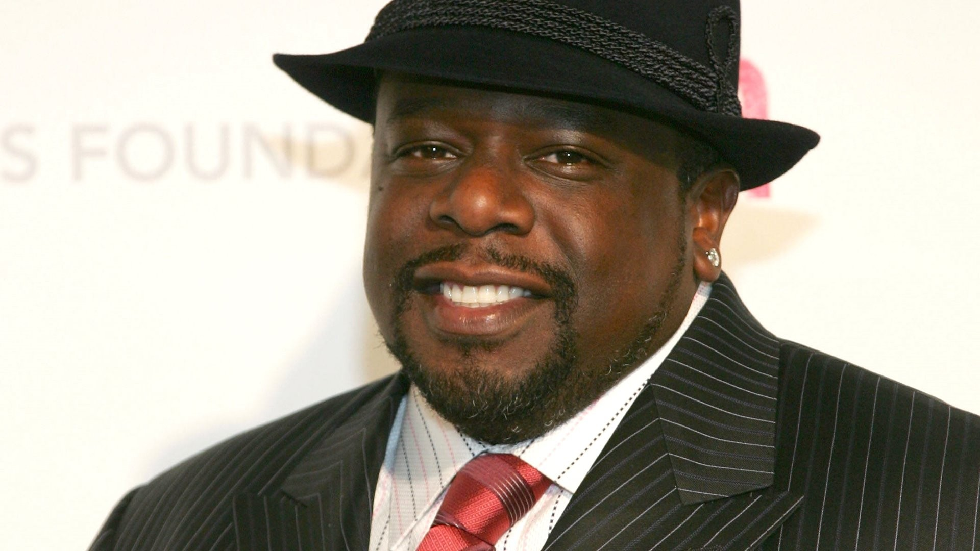 Cedric The Entertainer HD pictures
