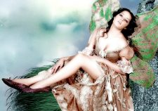 Celina Jaitley HD pictures