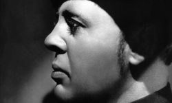 Charles Laughton HD pictures