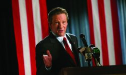 Chris Cooper HD pictures