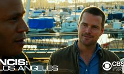 Chris O'Donnell HD pictures