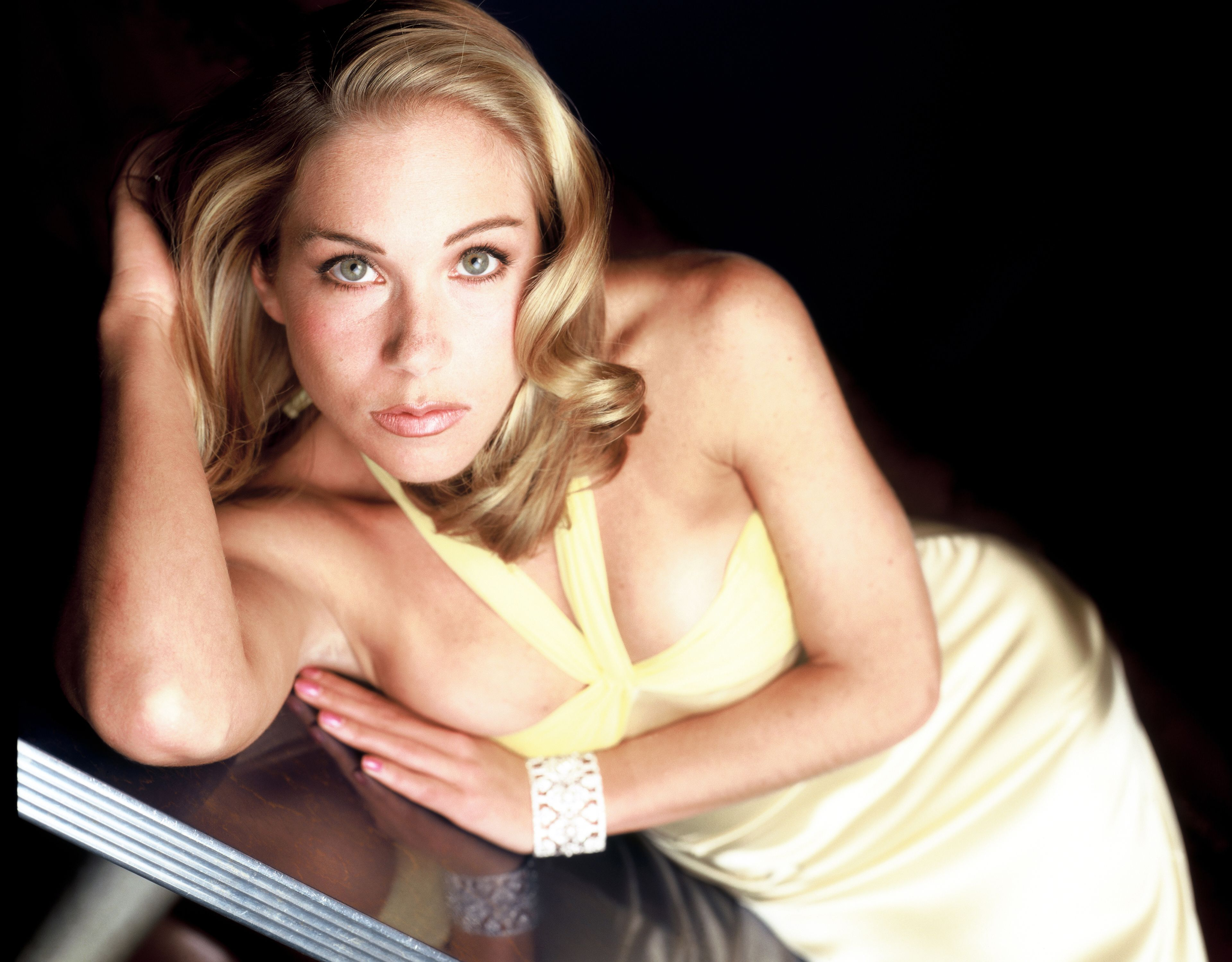 Christina Applegate HD pictures