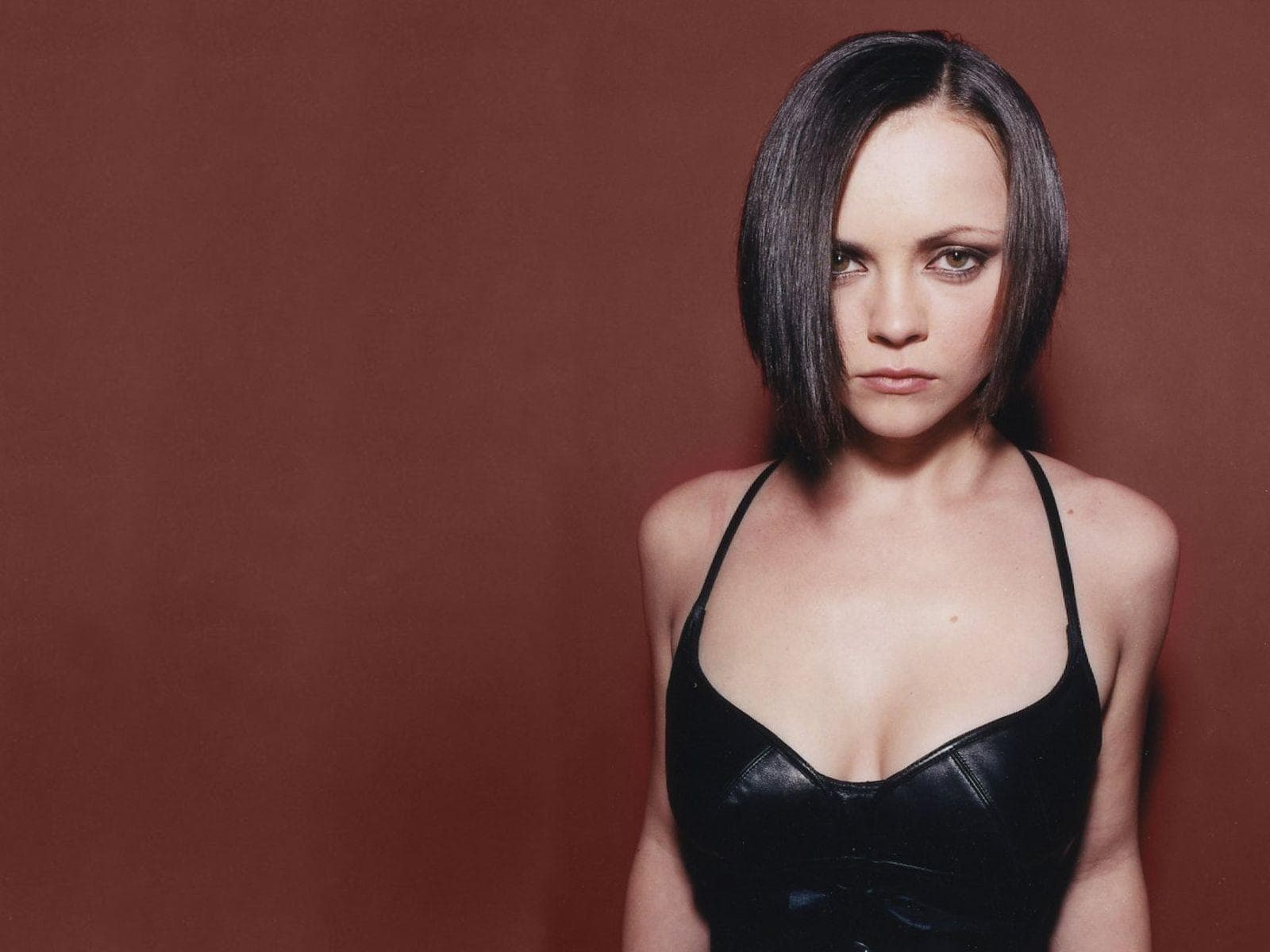 Christina Ricci HD pictures