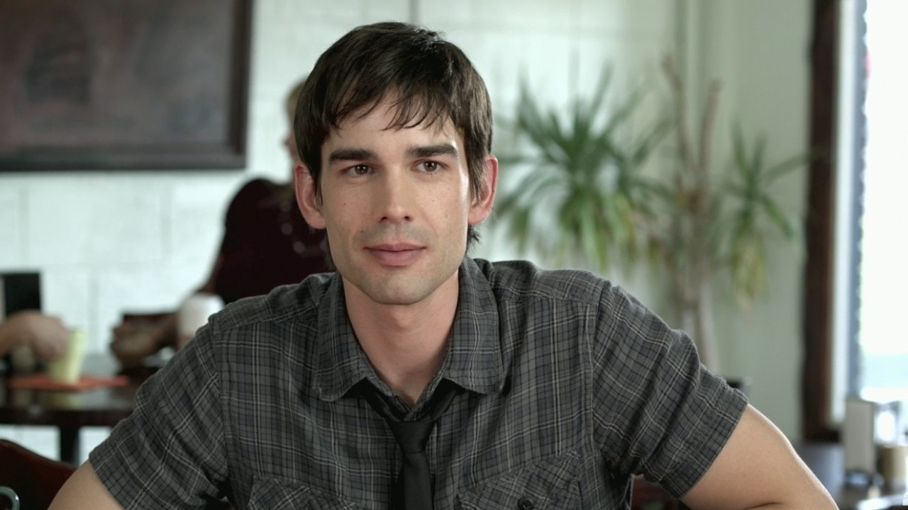 Christopher Gorham HD pictures