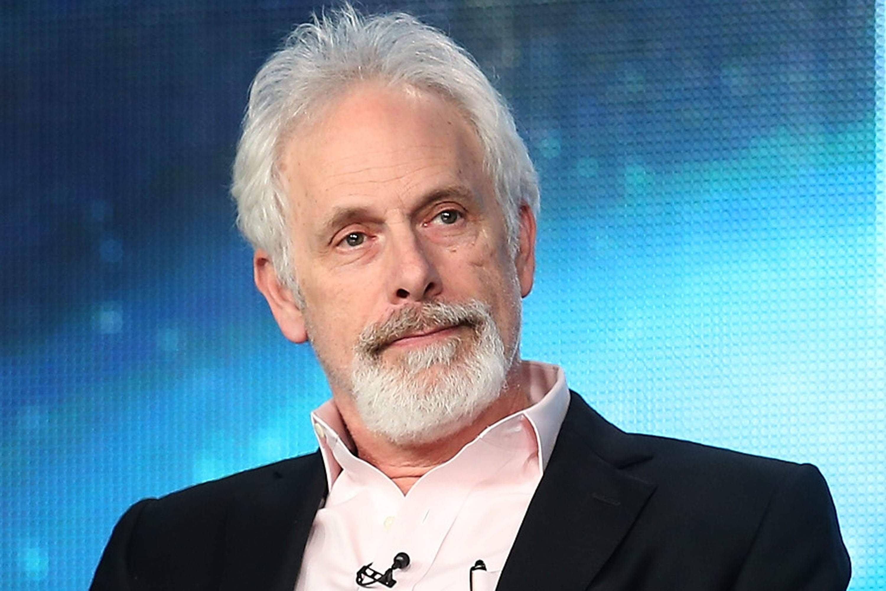 Christopher Guest HD pictures