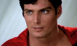 Christopher Reeve HD pictures
