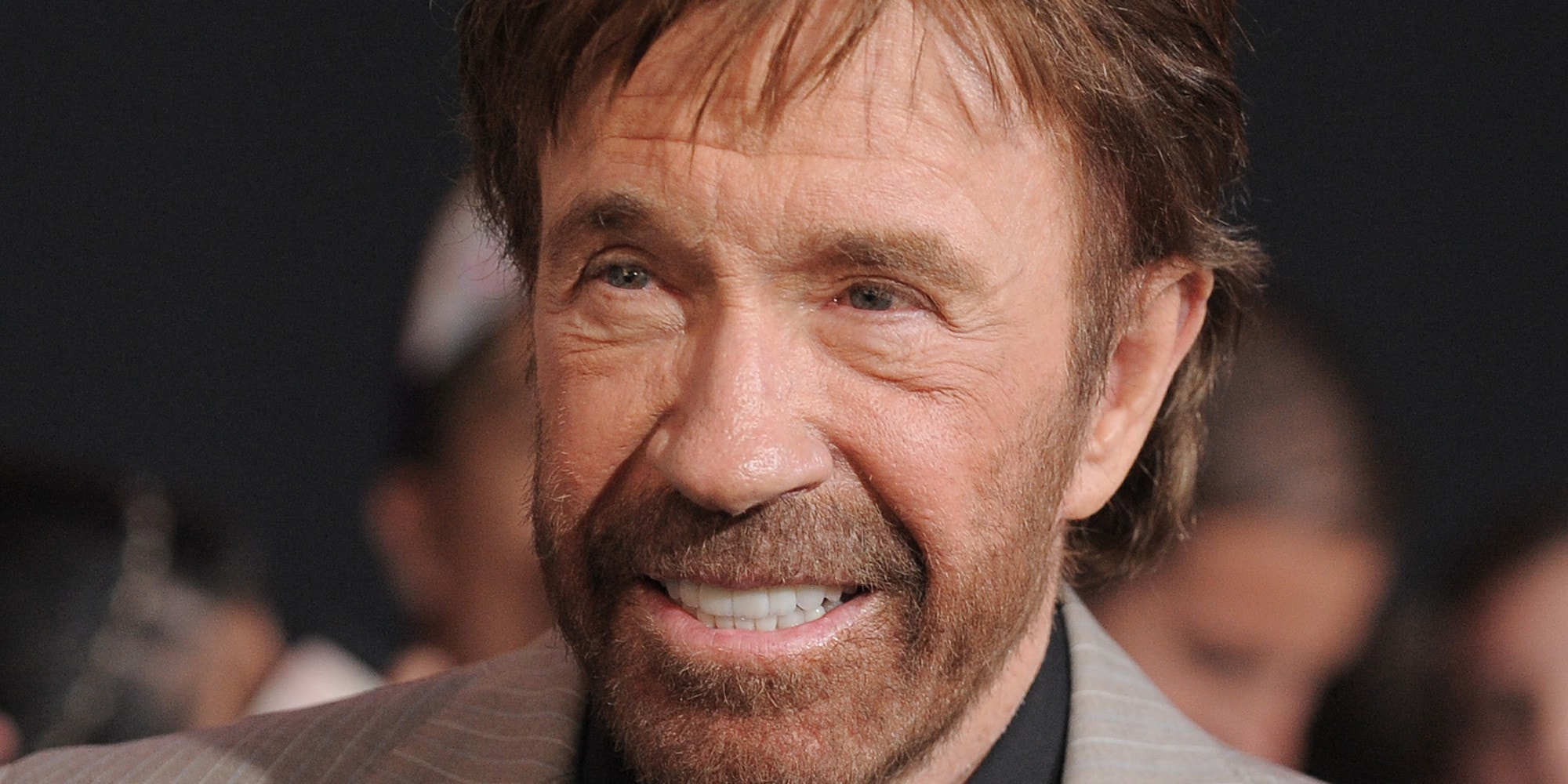 Chuck Norris HD pictures