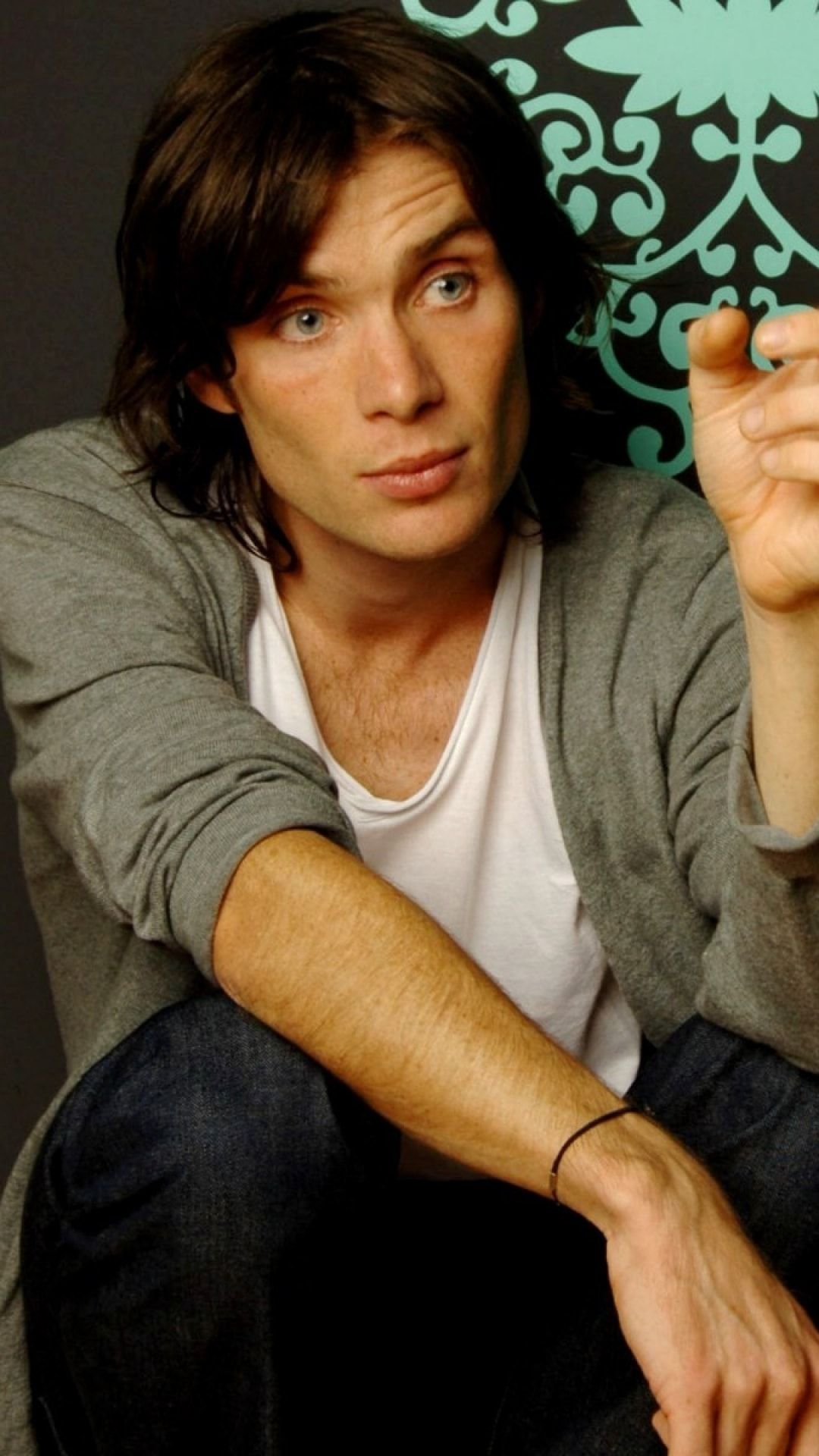 Cillian Murphy HD pictures