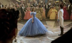 Cinderella HD pictures