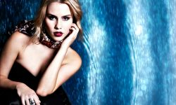 Claire Holt HD pictures
