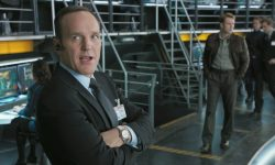Clark Gregg HD pictures