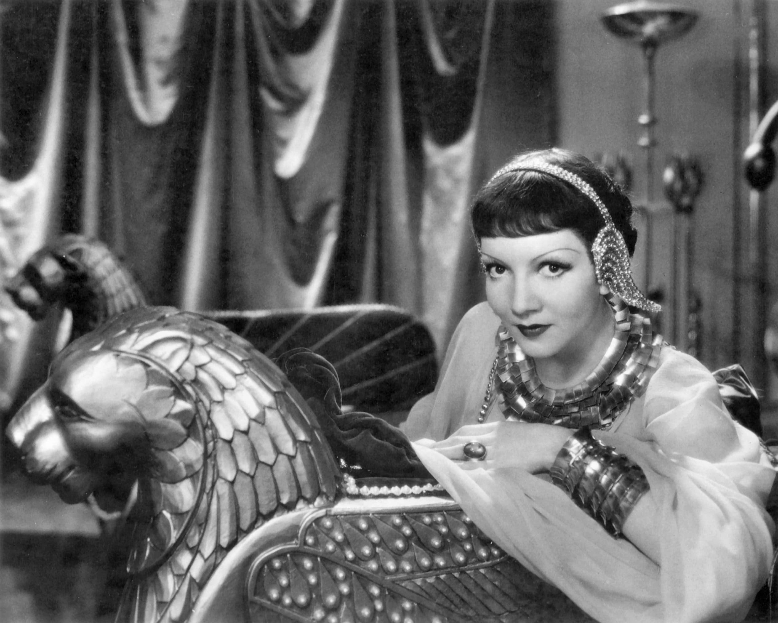 Claudette Colbert HD pictures