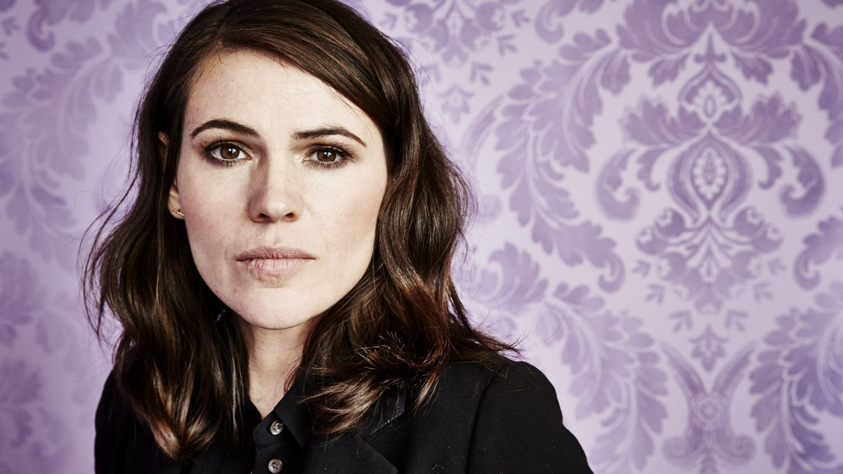 Clea Duvall HD pictures