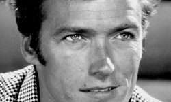 Clint Eastwood HD pictures