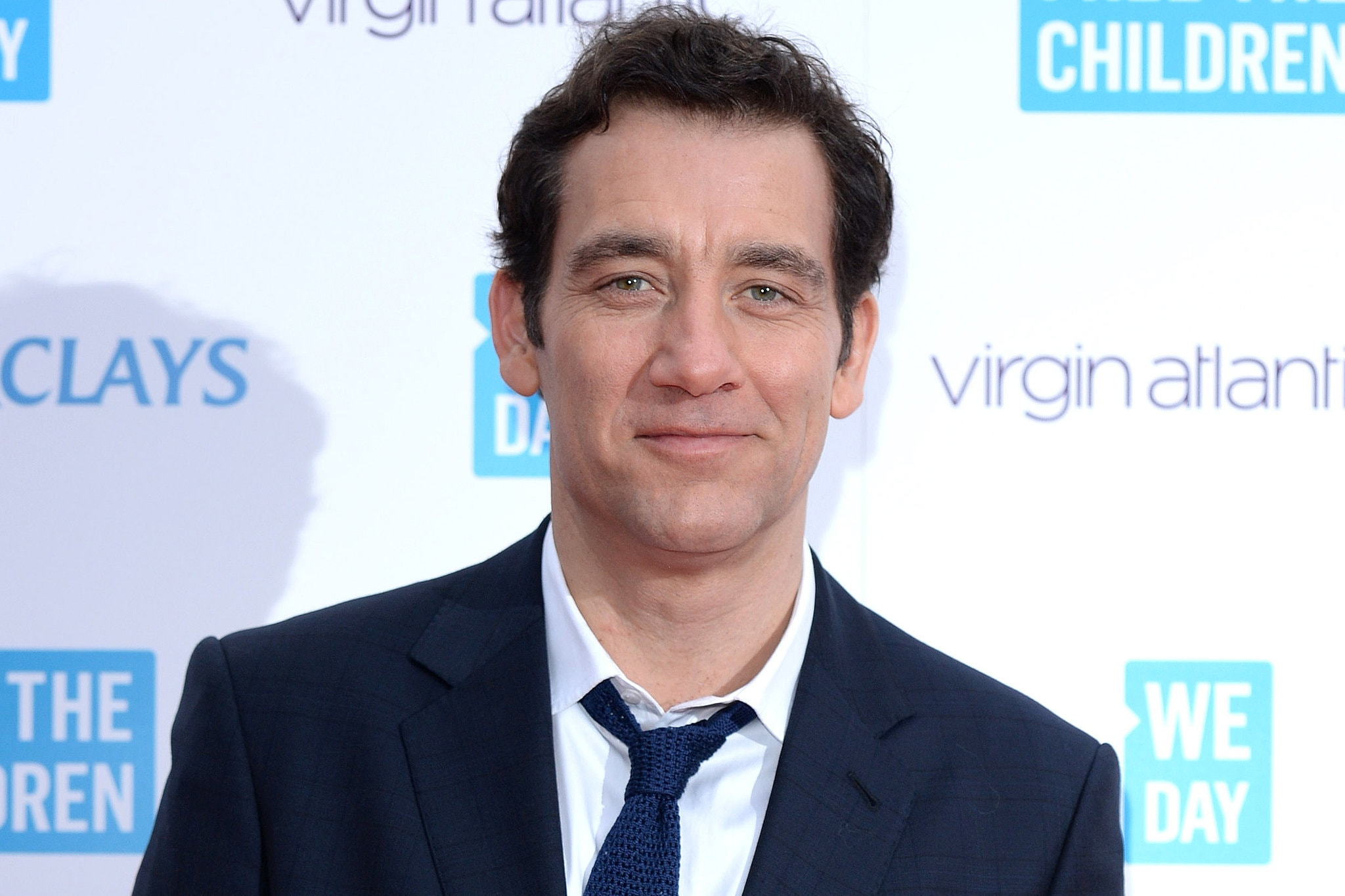 Clive Owen HD pictures