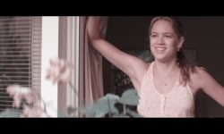 Cody Horn HD pictures