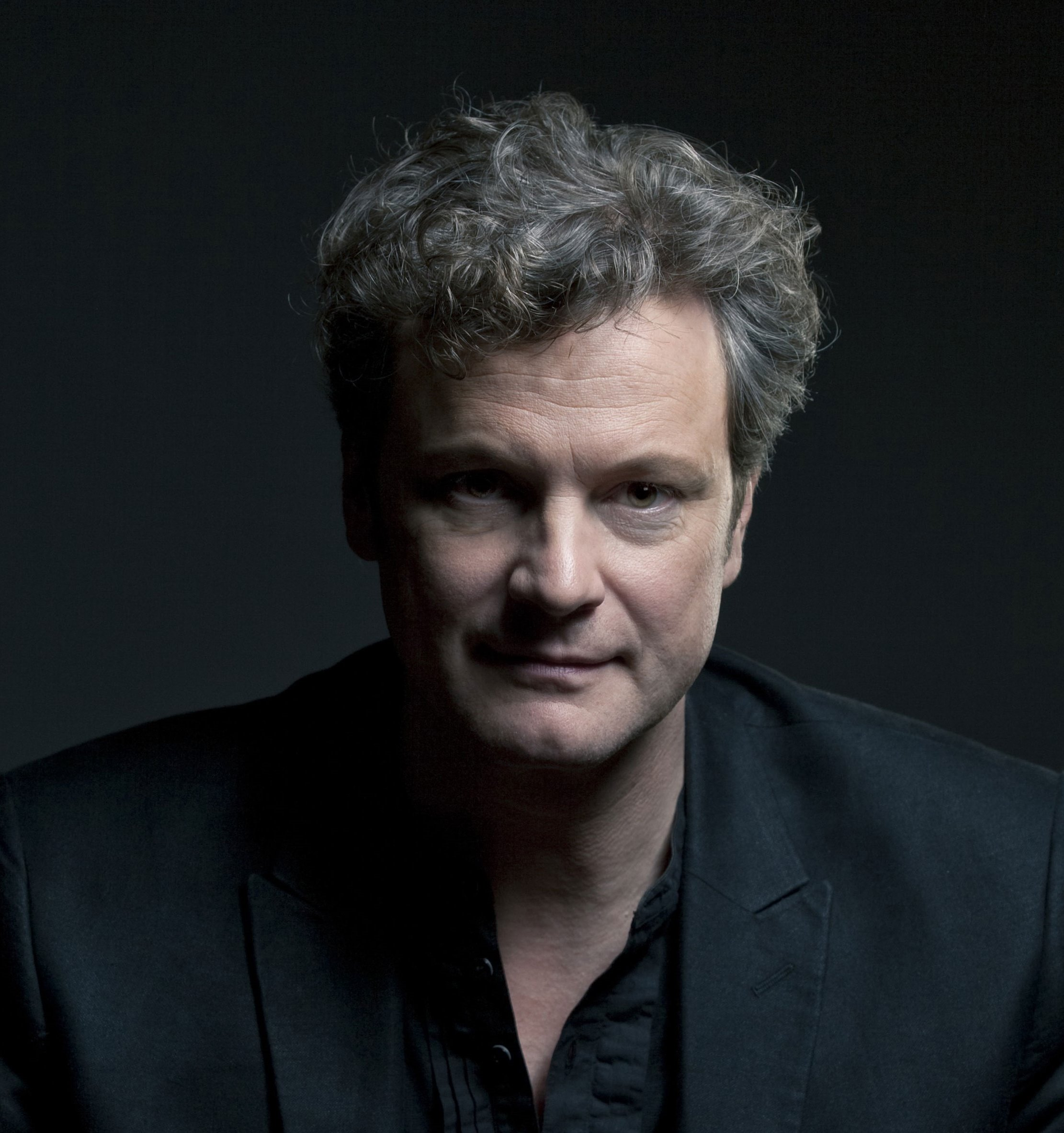 Colin Firth HD pictures