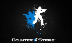 Counter-Strike 1.6 HD pictures