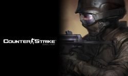 Counter-Strike Online Desktop wallpapers
