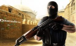Counter-Strike: Source HD pictures