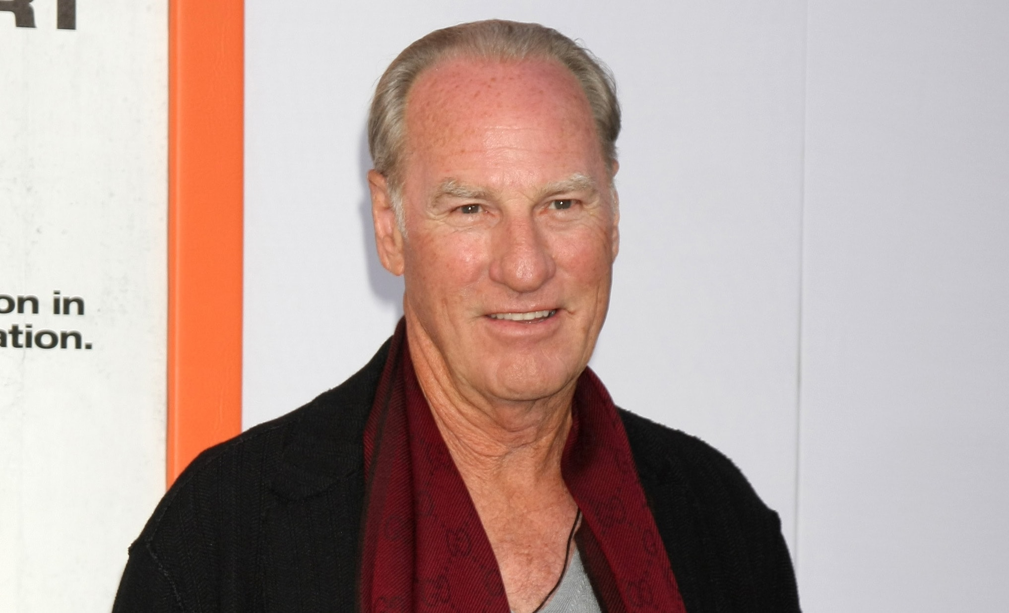 Craig T. Nelson HD pictures