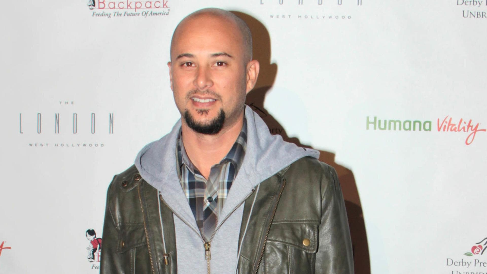Cris Judd HD pictures