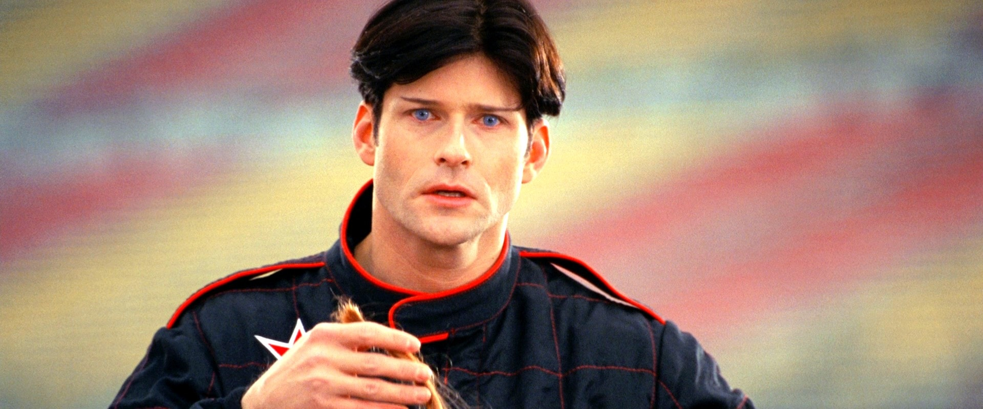 Crispin Glover HD pictures