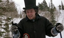 Curtis Armstrong HD pictures